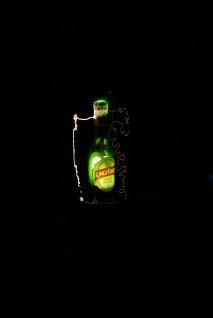 Plasma Glass