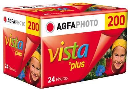ap_vista_200_24_3d