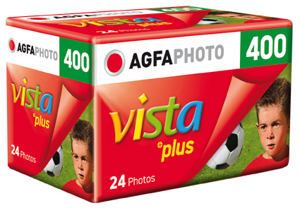 ap_vista_400_24_3d