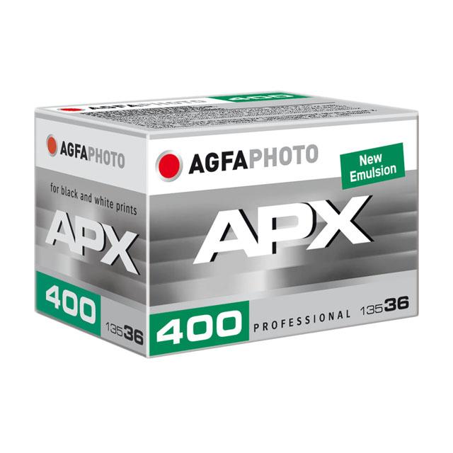 apx400newgr1