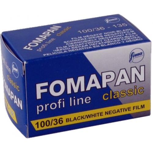 fomapan2010020135-500x500