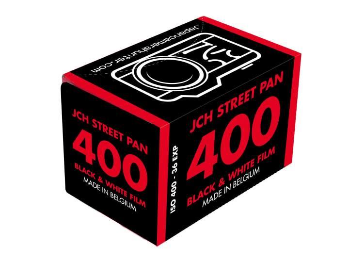 jch-400-3dbox1-720x540