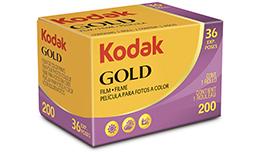 kmweb_filmpage_kodakgold200film_productimage