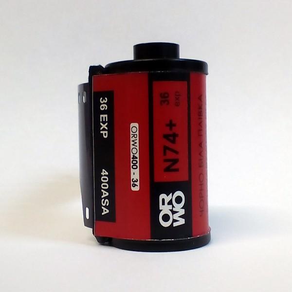 orwo-n74-iso-400-135-361
