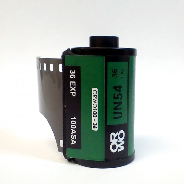 orwo-un54-iso-100-135-36