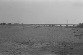 Wallajahbad Bridge